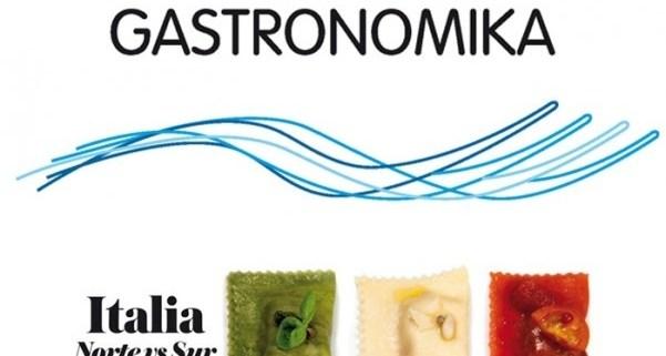gastronomika 2014