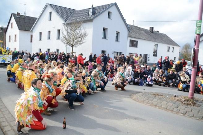 034-Gillenfelder Rosenmontagszug 2017 219
