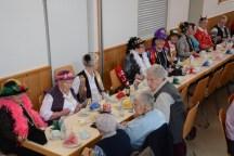 005-Seniorenkarneval 2017 010