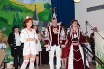 064-Seniorenkarneval 2017 257