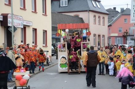 067-Gillenfelder Rosenmontagszug 2017 456