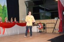 073-Kappensitzung Moareulen 2017 186