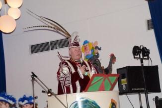 081-Seniorenkarneval 2017 305