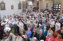 07-Gillelenfelderkirmes und Abschied Pastor Rupp 090