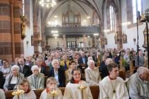 14-Gillelenfelderkirmes und Abschied Pastor Rupp 178