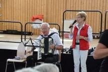 16-Seniorengrillen 2017 081