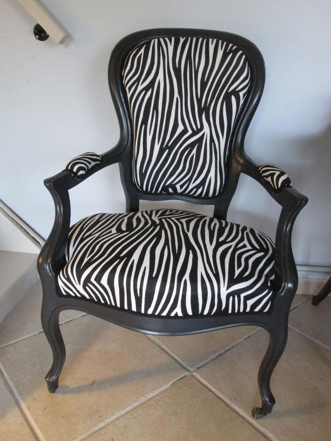 www gillesauriol tapissier fr