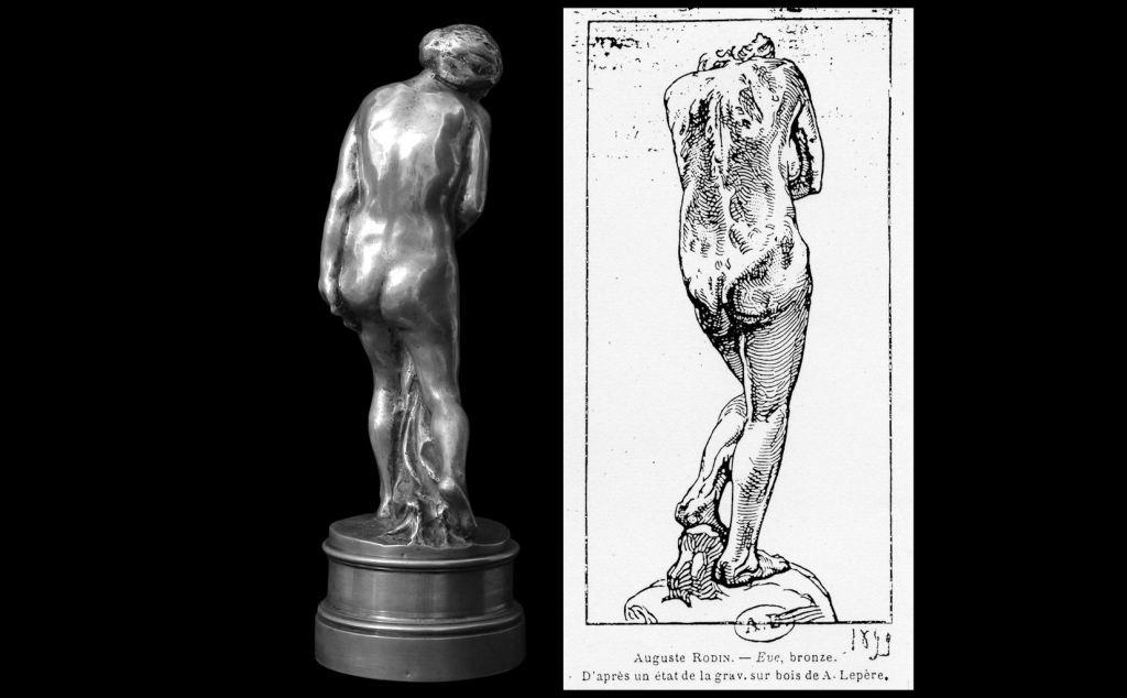 Conférence - Sculpture en argent_Page_06