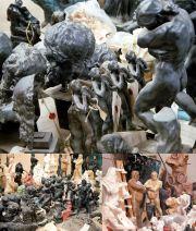 Contrefacons_Bronzes_Rodin_Affaire_Guy_Hain_TGI_Lure_3