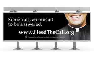 gillespie group, gillespie group advertising, gillespie, ad agency, Philadelphia ad agency, philadelphia ad agencies, advertising, marketing agency, tv production, creative, media, buying, digital advertising, social media, website development, print, collateral design, media, media buying, production, tv commercials,