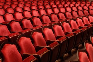 Theater Seats, gillespie group, gillespie group advertising, gillespie, ad agency, Philadelphia ad agency, philadelphia ad agencies, advertising, marketing agency, tv production, creative, media, buying, digital advertising, social media, website development, print, collateral design, media, media buying, production, tv commercials,
