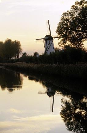 Bruges Visite Belgique Tourisme Un Art De Vivre