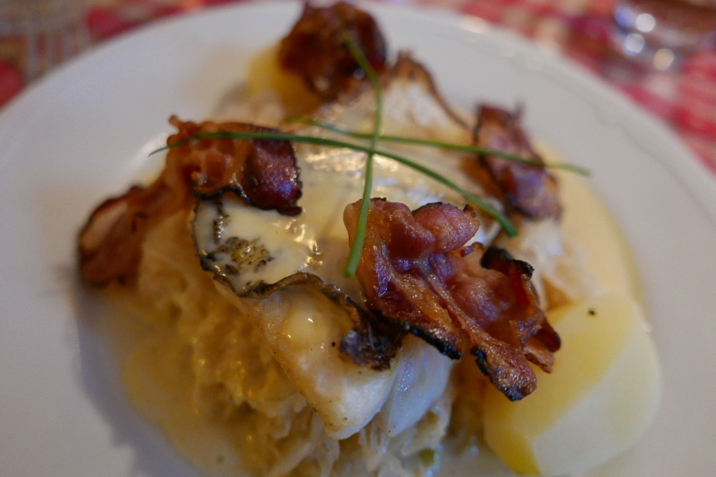 le fer rouge restaurant colmar reprise piteuse au fer rouge le blog de gilles pudlowski les pieds dans le plat