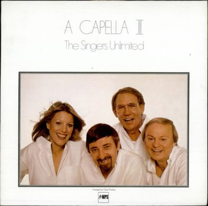 The-Singers-Unlimited-A-Capella-III