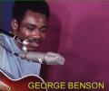 George Benson - Guitar transcription - Gilles Rea