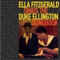Ella Fitzgerald - In A Mellow Tone - Jazz Transcription - Gilles Rea