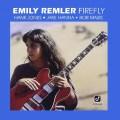 Emily Remler - Guitar transcription - Gilles Rea