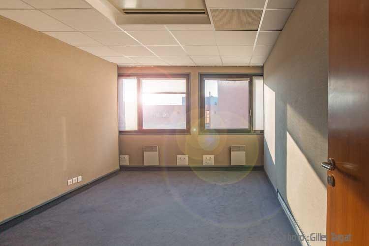workplaces-2504.jpg