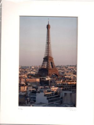 paris026.jpg