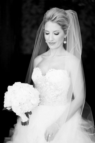 Charleston Wedding Photographer Gillian Claire (12)