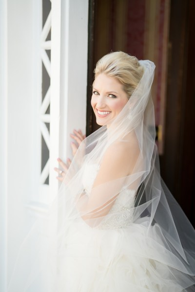 Charleston Wedding Photographer Gillian Claire (14)