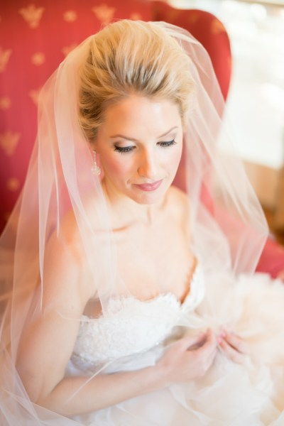 Charleston Wedding Photographer Gillian Claire (24)