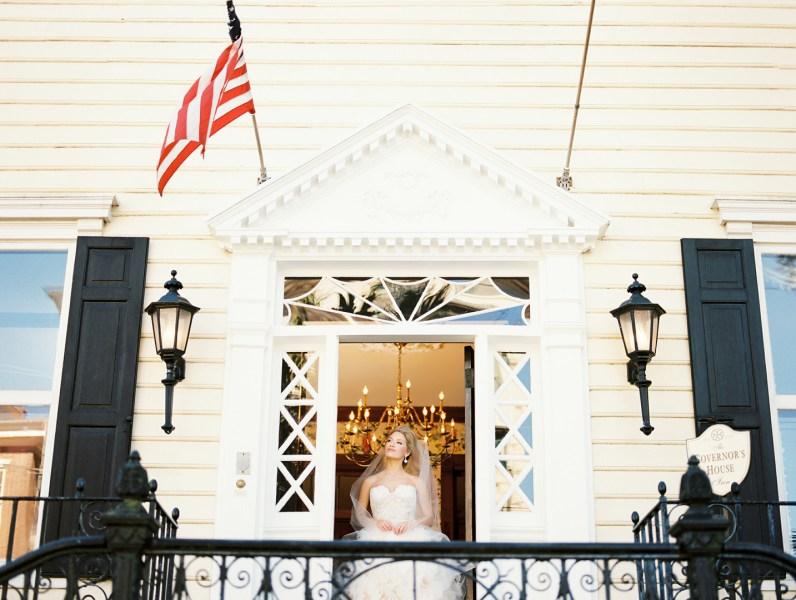 Charleston Wedding Photographer Gillian Claire (7)