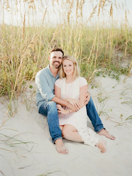 Pawleys Island family photographer gillian claire (10)