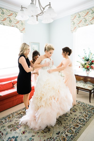 Florence South Carolina Wedding Photographer Gillian Claire (24)