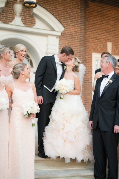 Florence South Carolina Wedding Photographer Gillian Claire (64)