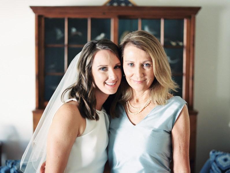 Pawleys Island Wedding by Gillian Claire (22)