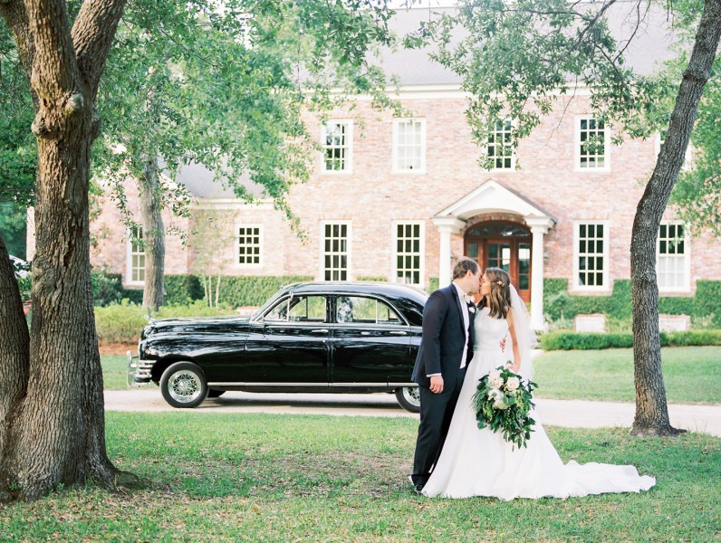 Pawleys Island Wedding by Gillian Claire (69)