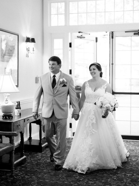 the perfect wachesaw Plantation wedding by Gillian Claire (103)