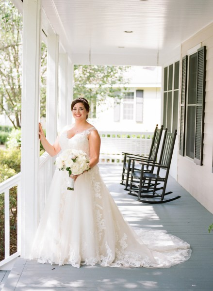 the perfect wachesaw Plantation wedding by Gillian Claire (16)