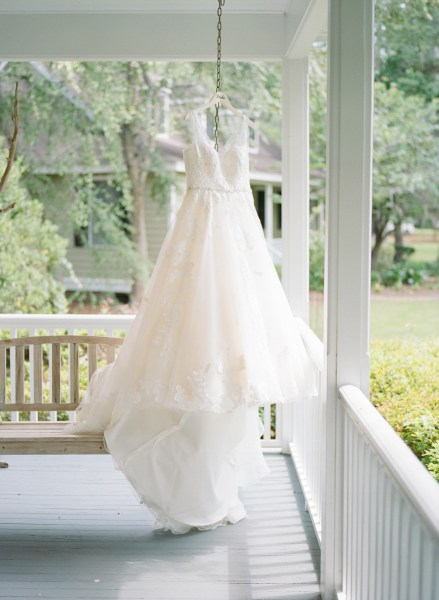 the perfect wachesaw Plantation wedding by Gillian Claire (2)