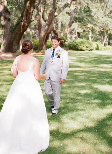 the perfect wachesaw Plantation wedding by Gillian Claire (25)