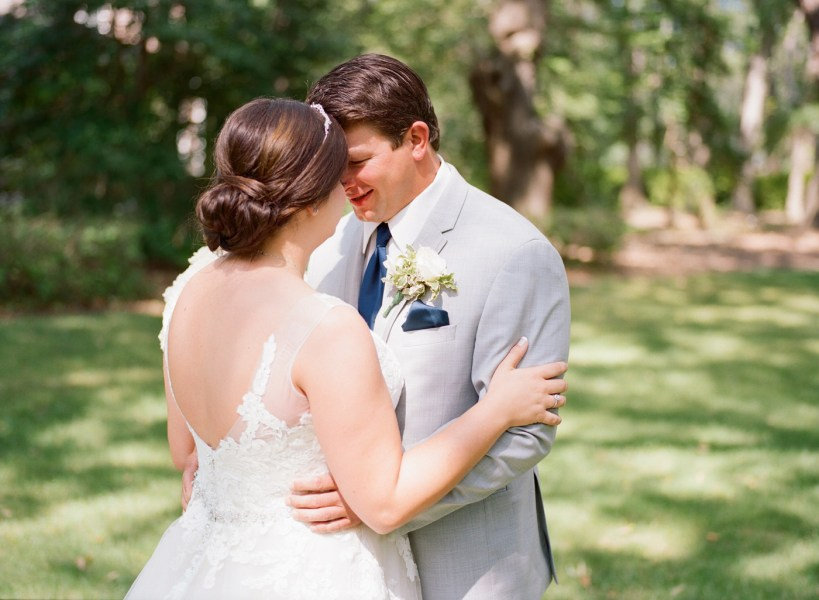 the perfect wachesaw Plantation wedding by Gillian Claire (26)