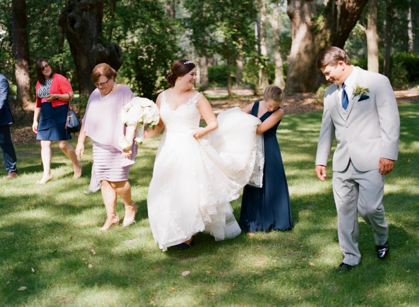 the perfect wachesaw Plantation wedding by Gillian Claire (52)