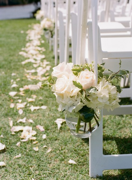 the perfect wachesaw Plantation wedding by Gillian Claire (54)