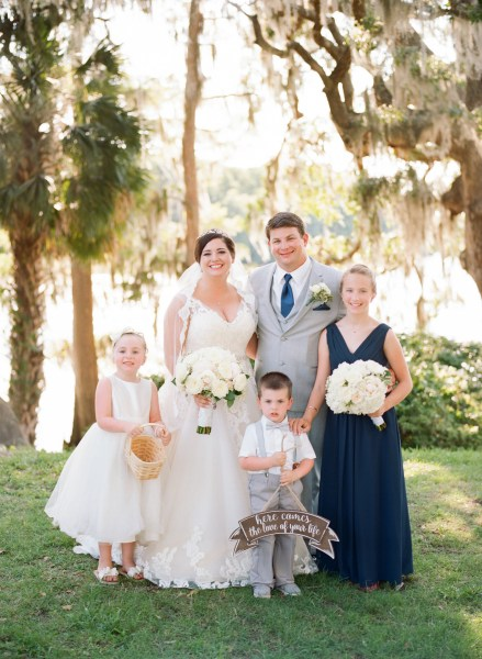the perfect wachesaw Plantation wedding by Gillian Claire (72)