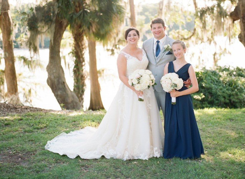 the perfect wachesaw Plantation wedding by Gillian Claire (81)