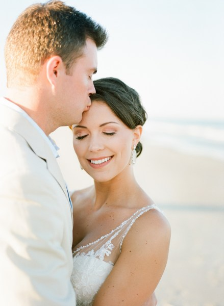 Debordieu wedding on the beach (65)