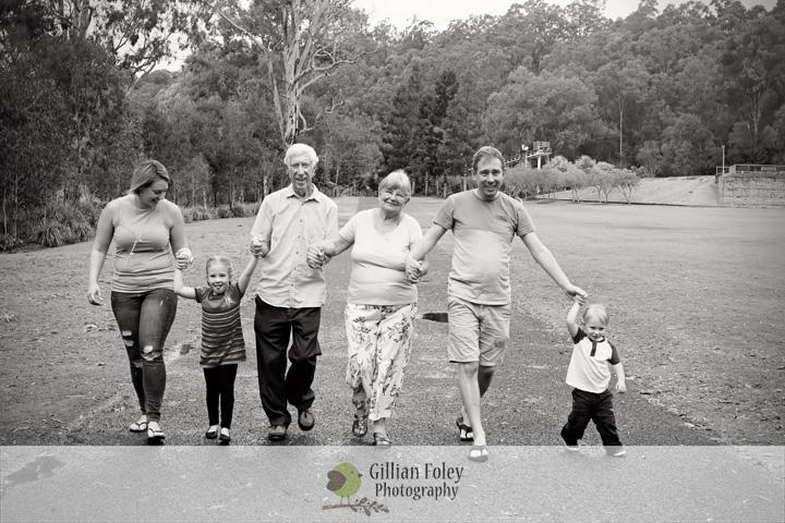 A mini-mini shoot   Gillian Foley Photography