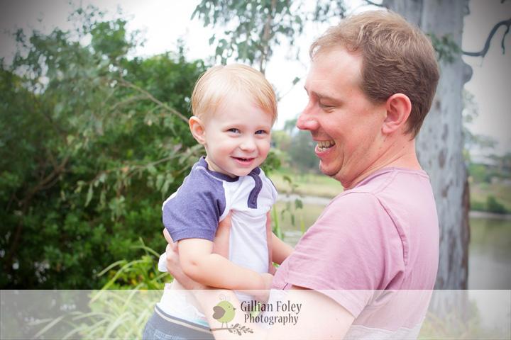 Mini-mini family shoot | Gillian Foley Photography