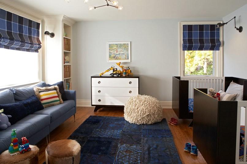 Gillies Bedroom Furniture Psoriasisgurucom - Gillies bedroom furniture