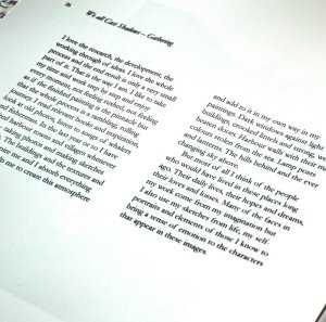 book 5