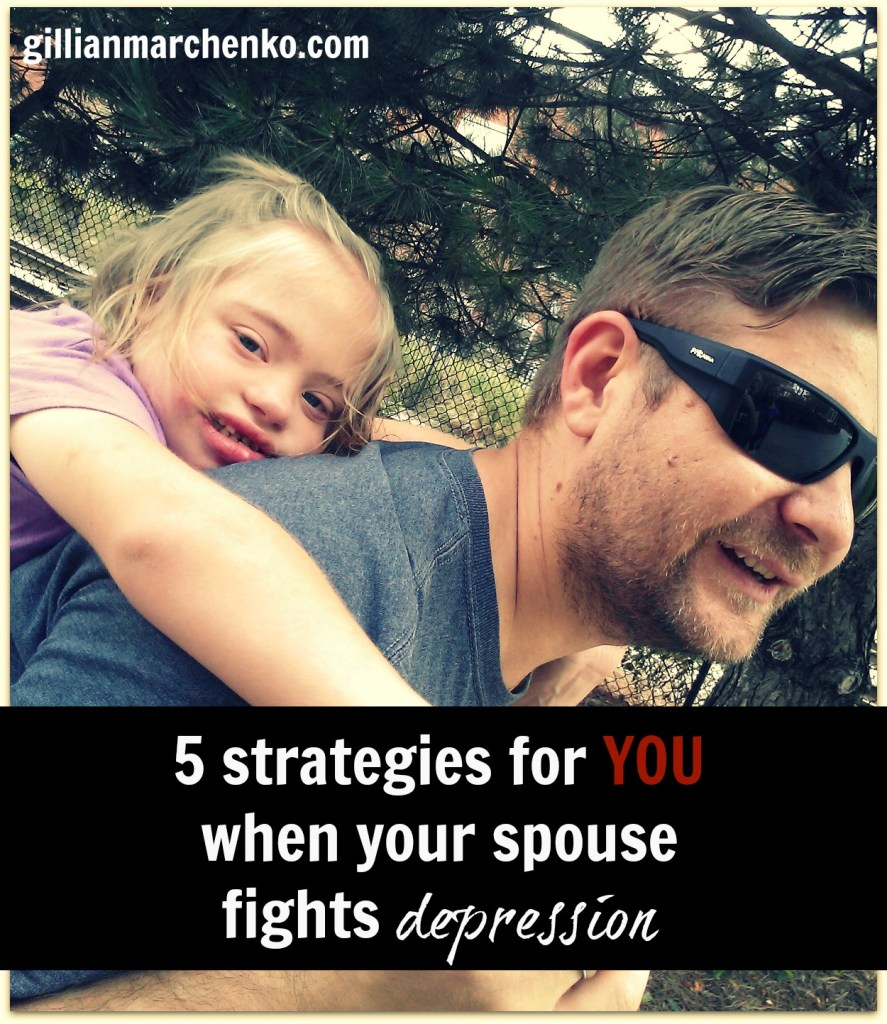 5 strategies...
