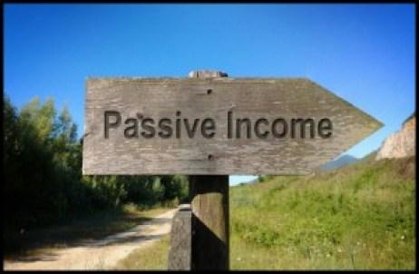 1Passive_income1