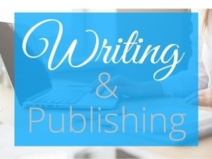 Gillian Perkins Writing and Publishing Coaching
