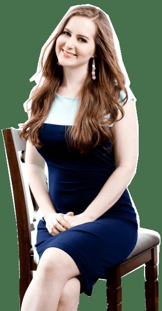 Gillian Perkins Bio